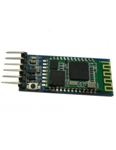 SH-H4 BT4.0 CC2564