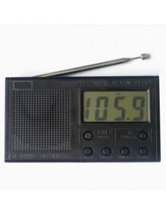 Digital FM5 DIY