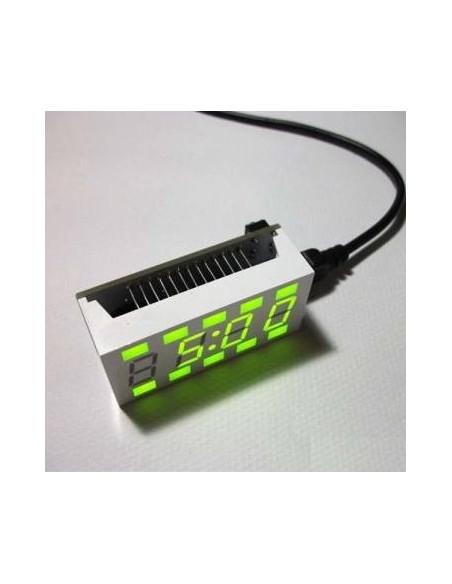 Digital Clock 5 SMD