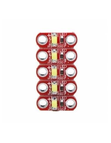 LilyPad LED Module Warm White