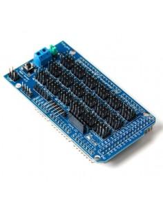 MEGA Sensor Shield v2.0