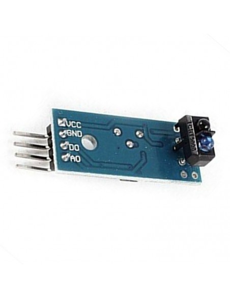 TCRT5000 MOD.1