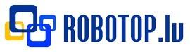 ROBOTOP.lv